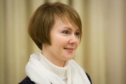 Украина потребовала от России компенсаций в суде ООН