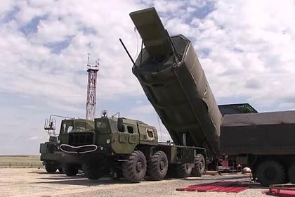 Россия загрузит супероружие в шахты до конца года