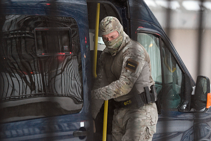 ФСБ провела операцию против крупнейшего наркомагазина в даркнете