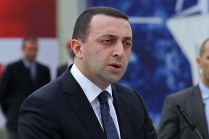 В Грузии рассказали о риске новых конфликтов