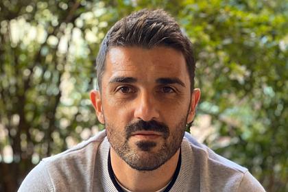 Чемпион мира и Европы объявил об уходе из футбола