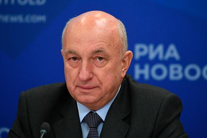 Раскрыты заслуги ФСБ в создании российского супероружия