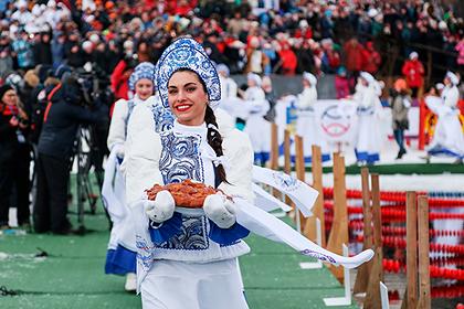 «Мастеров гостеприимства» выберут в России