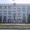 Дом Правительства Республики Молдова