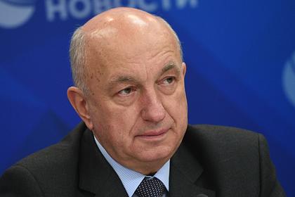 Генерал ФСБ рассказал про допрос Скрипаля