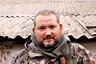 Дмитрий Лысаковский