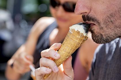 Названа новая опасность сладостей для здоровья