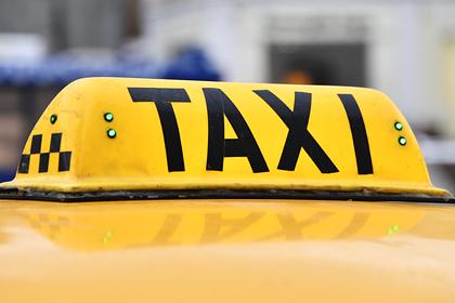 Единая служба такси Тулы расширит автопарк при поддержке Корпорации МСП
