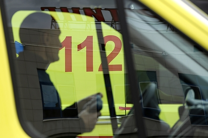 Семь человек погибли в ДТП с микроавтобусом и грузовиками в Забайкалье