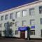 Амурский колледж строительства и ЖКХ