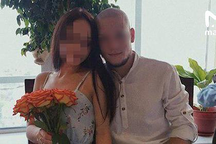 Погибший при стрельбе в колледже Благовещенска планировал свадьбу