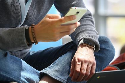 Найден способ взломать телефоны на Android через наушники
