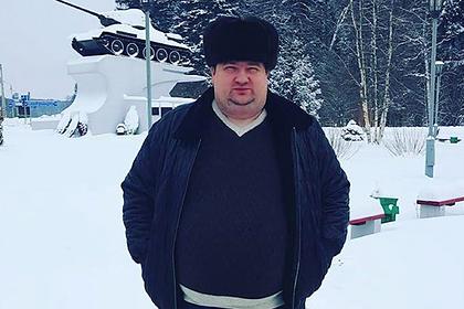 Паралимпийская спортсменка отдала мошеннику миллионы рублей ради протезов
