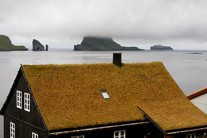 Популярные у туристов острова временно закроют