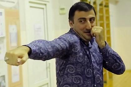 Появились подробности убийства чемпиона по тайскому боксу в Москве