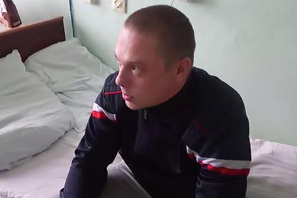 Ритуальщики испугались конкурентов и ускорили «смерть» россиянина