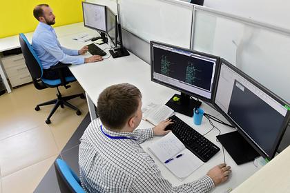 Финансирование малых IT-компаний предложили упростить