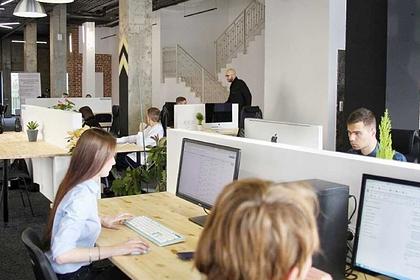 Краснодарским бизнесменам позволят бесплатно арендовать офис