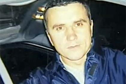 Герою «Бандитского Петербурга» по прозвищу Маклауд отказали в УДО