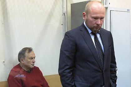 Защитник историка Соколова открестился от роли «адвоката дьявола»