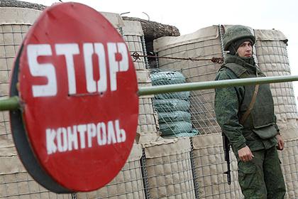 США призвали Россию cотрудничать с Украиной на Донбассе