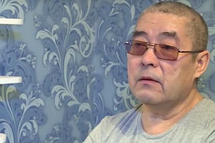 Раскрыта сумма собранных в поддержку рядового Шамсутдинова денег