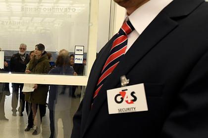 Британская компания потеряла миллионы из-за безукоризненности Норвегии
