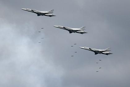 Украинский адмирал заподозрил Россию в отработке ракетного удара по Одессе