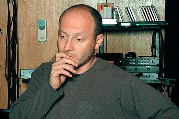 Артур Пилявин