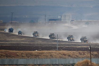 Фото: AKEMAL ASLAN / Reuters