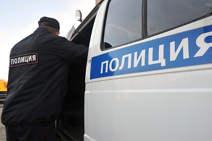Боровшегося с коррупцией российского полицейского поймали на взятке