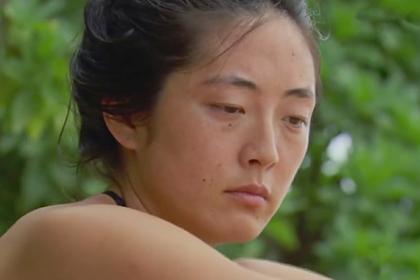 Участницы «Последнего героя» обвинили героя шоу в домогательствах ради выигрыша