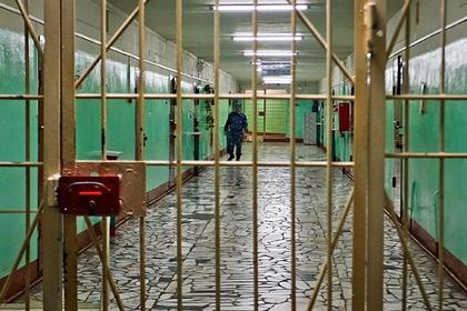 Мирного жителя из ДНР приговорили к 11 годам тюрьмы за шпионаж