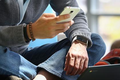 Данные владельцев миллионов смартфонов на Android оказались под угрозой