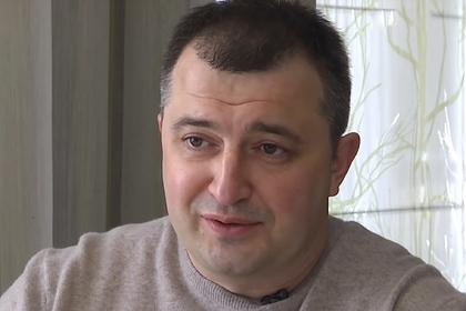 Расследовавший дело Байдена украинский прокурор уволен