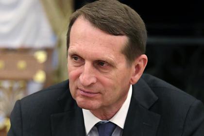 Москва отреагировала на помилование российских шпионов в Литве