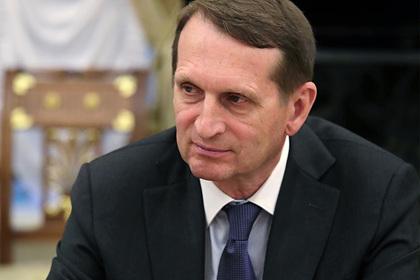 Обороноспособность России призвали укрепить