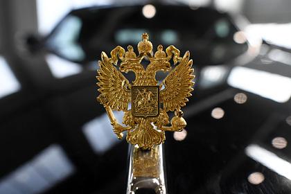 Роскомнадзор потребовал от «Двача» удалить оскорбления госсимволов