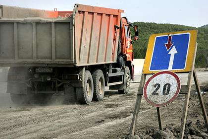 Татарстан получит пять миллиардов рублей на дороги