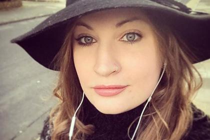 Девушка рассказала о самых странных свиданиях через Tinder