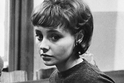 Пропавшую актрису из «Гостьи из будущего» нашли в больнице