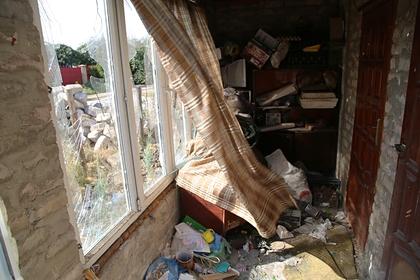 На Украине призвали превратить ДНР и ЛНР в «дикое поле»