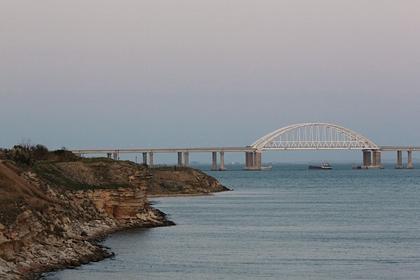 Россия открестилась от планов вернуть Украине военные корабли
