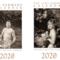 Благотворительный календарь на 2020 год