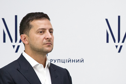 Украинской медицине предрекли крах при Зеленском