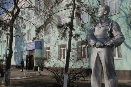 В России нашли способ предотвратить стрельбу в учебных заведениях