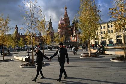 Слабым местом России назвали ее жителей