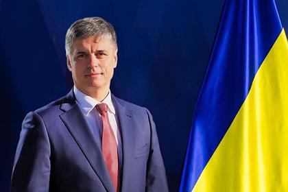 На Украине высказались об изменении политического строя в России
