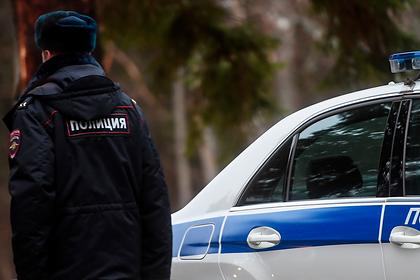 МВД раскрыло масштаб ущерба от коррупции в России