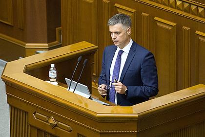 На Украине отвергли возможность отказа от минских соглашений